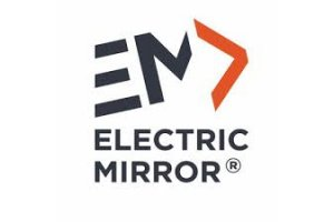 Electric Mirror